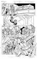 Megatron Origins 4 pag 02 by MarceloMatere