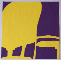 Chair Painting by ksbportfolio