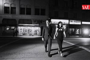 tammy and patrick downtown los angeles engagement by wilsontang