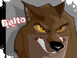balto by virtyalchel