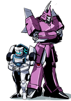 MTMTE by norunn8931