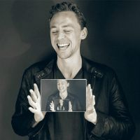 The Tom Hiddleston Meme (V2) by Freaky-chan