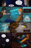 GENERATOR REX OVERTIME: CHAPTER 6 Pg 7 by Lizeth-Norma