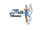 Maite Perroni png by SweetyAnnii