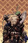 Pathfinder Scalera Cover #4 by Ross-A-Campbell