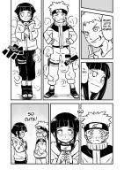 Naruhina: Turning To That Day Pg2 by bluedragonfan
