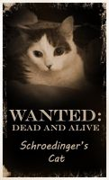 Dead and Alive by karibous-boutique