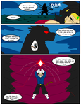 Future Tenx comic 4 page 23 by Kaiju-Borru-Zetto