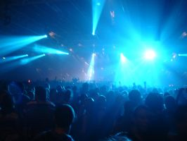 Trance Energy 2009 Photo 49 by dj-voyager