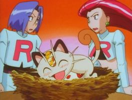 Animated Atrocities: Who Gets to Keep Togepi? by Regulas314