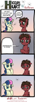 Hiccups HURT by RedApropos