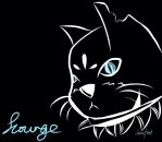 .:GIFT:. Scourge by dove-frost