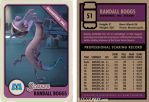 Scare Card Randall Boggs by dlee1293847
