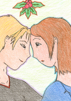 All I Want by dragonrider292