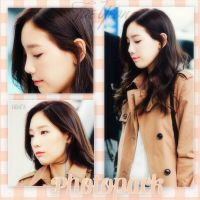 +Photopack - Tae Yeon SNSD by Ninisweet1103