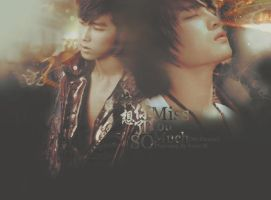 Mr.YunJae by Jaimemin
