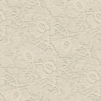 seamless texture cream lace :STOCK: by NathL-fr