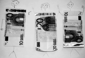Money can kill 01 by illusiondevivre