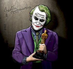 The_Joker_WINS_by_Irishmile.jpg