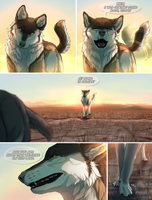 AMARITH - Page 8 by Eredhys
