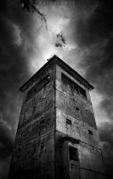 Watchtower II by AP3RTUR3