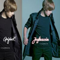 Accion justinaccion by ismylovejustin