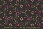 Ornament Pattern by Ideasplayer