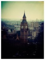 london by sarianna-v