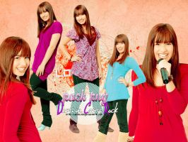 Pack png Demi in Camp Rock by laughlikedemi