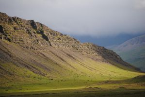 Iceland Photos 273 by The-Doomed-one