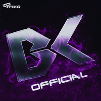 Avatar-bK-Official by FamaGFX