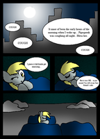Derpy's Wish: Page 59 by NeonCabaret
