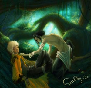 ��� ���� ������ ���� ��� ����� ������ 2012 ������   ������   ��� __Naruto___Everythin