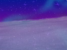 Premade Night Stock by Sapphires-stock
