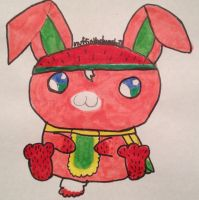 Personm request 2 by muffinthehamster11