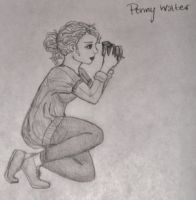 Penny's Camera by The-Lighted-Soul