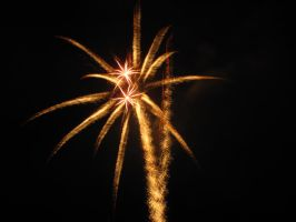 fireworks0010 by lotsoftextures