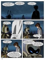 page 14 - disconnection - Suzumega Medabot 2 by AltairSky