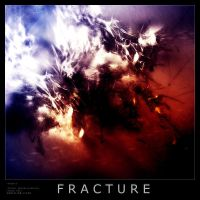 Fracture by Metal-CX