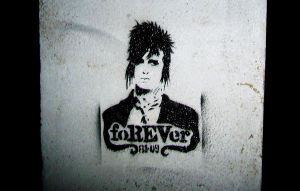 The Rev Stencil by maga-a7x