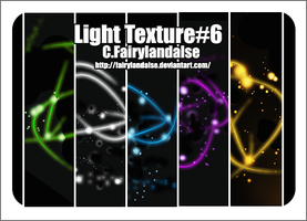 LightTexture-6 by Fairylandalse