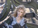 Jareth by MarylinFill