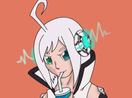 Piko preview by ShadowFox777