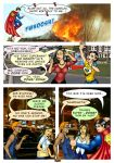 SuperDong page 5 by jactinglim