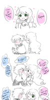 .: Confession : Page 2 :. by FnFiNdOART