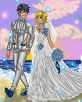 Greek-wedding-colored (and unsquished) by Amigo12