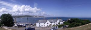 It Be Swanage by divinekatt
