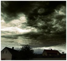 Silence before storm 2 by r3akc3