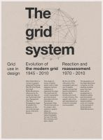 The grid system by mkore