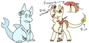 Collab Adopts :closed: by SweetOrange-Adopts